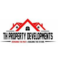 Property Development Services